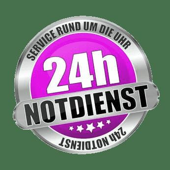 24h Notdienst Schlüsseldienst Stuttgart Büsnau